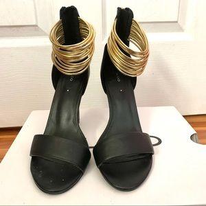 Elvianne Heels